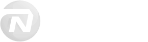 NN Investments Partners